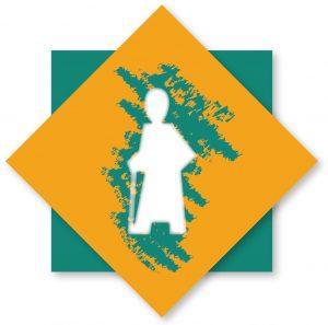 Logo residencia Ntra Sra del Puig